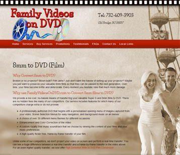 www.familyvideosondvd.com